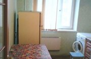 Продажа квартир ул. Локомотивная, д.д 79