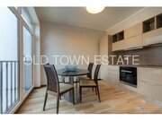 Продажа квартиры, Купить квартиру Юрмала, Латвия по недорогой цене, ID объекта - 313141826 - Фото 2