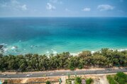 Апартаменты на берегу Океана, Купить квартиру Районг, Таиланд по недорогой цене, ID объекта - 316316127 - Фото 5