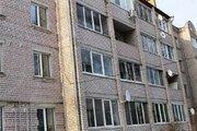 Квартира, ул. Зины Золотовой, д.36 - Фото 1