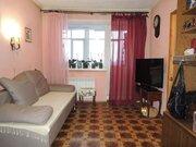 Двух комнатная квартира в Центральном районе г. Кемерово - Фото 3