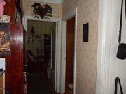 2 050 000 Руб., Продается квартира г Тамбов, ул 2-я Шацкая, д 4, Продажа квартир в Тамбове, ID объекта - 329828884 - Фото 11