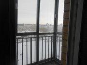 Квартиры, ул. 250-летия Челябинска, д.44 к.А - Фото 5