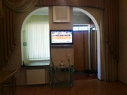 3-комнатная квартира в Кисловодске