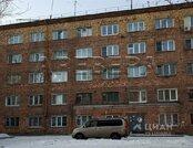 Купить квартиру ул. Рейдовая, д.57а