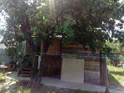 Продается половина дома с земельным участком, ул. Кошевого - Фото 3