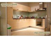Продажа квартиры, Купить квартиру Рига, Латвия по недорогой цене, ID объекта - 313154422 - Фото 5
