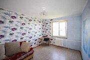 Продам 3-комн. кв. 66.8 кв.м. Тюмень, Республики, Купить квартиру в Тюмени по недорогой цене, ID объекта - 319566253 - Фото 7