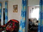 Продажа дома, Маслянинский район - Фото 2