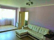 Продажа квартиры, Сочи, Цветной б-р.