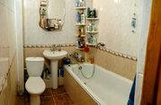 Продам 2-х к. кв. ул. Севастопольская, Продажа квартир в Симферополе, ID объекта - 323179615 - Фото 7
