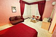 Гостиница на побережье Чёрного моря в Олимпийском парке, Продажа помещений свободного назначения в Сочи, ID объекта - 900623747 - Фото 20
