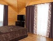 Дом для ПМЖ или отдыха рядом с Красным Селом - Фото 5
