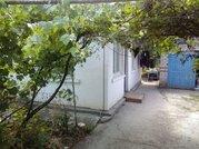 Продажа дома, Каневской район, Улица Свердлова - Фото 1