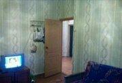 Аренда комнаты, Саранск, Ул. Васенко