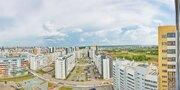 Квартиры, 250-летия Челябинска, д.79 - Фото 2