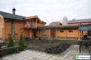 Аренда дома посуточно, Раменское, Раменский район - Фото 1