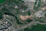 Промышленные земли в Волоколамском районе
