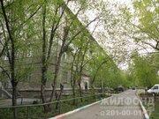 Продажа квартир ул. Римского-Корсакова, д.4а