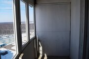 3 800 000 Руб., 2 комн. квартира с 3-лоджиями, Купить квартиру в Чехове по недорогой цене, ID объекта - 327436171 - Фото 12