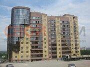 3-х комнатная квартира в новом монолитно-кирп. доме на Перекальского - Фото 4