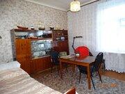 Советская 4 б, Купить квартиру в Саратове по недорогой цене, ID объекта - 312654591 - Фото 12
