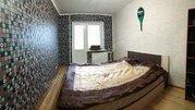 Продажа квартиры, Великий Новгород, Ул. Волотовская - Фото 2