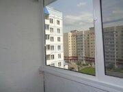 1-к ул. Малахова, 140-239, Купить квартиру в Барнауле по недорогой цене, ID объекта - 321863391 - Фото 11