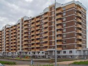 2 280 000 Руб., 2к.кв. в сданном комплексе на Энке, Купить квартиру в Краснодаре по недорогой цене, ID объекта - 322999184 - Фото 2