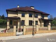 Продажа дома, Солнечногорский район