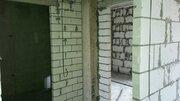 Улица Вавилова ; 1-комнатная квартира стоимостью 1920000 город . - Фото 2