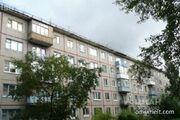 Продаюкомнату, Чкаловский пос, улица Юбилейная, 3