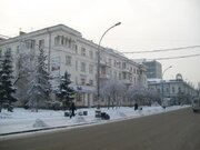 Продажа квартиры, Иркутск, Ул. Карла Маркса