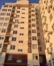 Продажа квартиры, Севастополь, Генерала Острякова пр-кт. - Фото 2