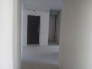 2-к квартира ул. Солнечная поляна, 99а, Купить квартиру в Барнауле по недорогой цене, ID объекта - 317971901 - Фото 6