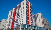 4 050 000 Руб., Продам 2-комнатную квартиру в Европейском, Купить квартиру в Тюмени по недорогой цене, ID объекта - 317995331 - Фото 20