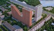 Продажа квартиры, м. Водный стадион, Ленинградское ш. - Фото 4