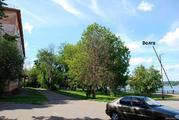 32 000 000 Руб., Действующая гостиница на набережной Волги в г. Кинешма, Продажа помещений свободного назначения в Кинешме, ID объекта - 900162120 - Фото 3