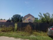 Продажа дома, Рыкань, Новоусманский район - Фото 4