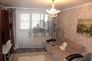 2-комнатная квартира в г. Мытищи Колпакова д42к1 - Фото 2