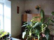 Дом в Рославле 100м от р. Остер, Продажа домов и коттеджей в Смоленске, ID объекта - 501533739 - Фото 13