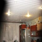 1 комнатная квартира, г. Подольск, ул. Сосновая д.2к1. 13/14 этаж ., Купить квартиру в Подольске по недорогой цене, ID объекта - 318383689 - Фото 3