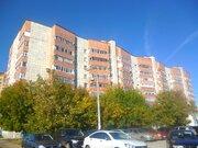 Сдам 2-комнатную квартиру ул. Борчанинова 15, Аренда квартир в Перми, ID объекта - 332141860 - Фото 13