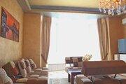 Купить квартиру с дизайнерским ремонтом в ЖК Мономах, район Сокол - Фото 5