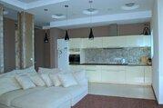 Предлагаем купить 3-комнатные апартаменты в Ялте с ремонтом. Общая