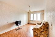 Предлагаем стать владельцами просторной трехкомнатной квартиры в 20.