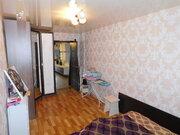 Продам 2 ком. кв., Продажа квартир в Балаково, ID объекта - 330257286 - Фото 5