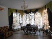 Продажа дома, Анапа, Анапский район, Г. Анапа - Фото 3
