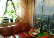 Продам 1-к квартиру, Красногорск город, улица Вилора Трифонова 9 - Фото 1