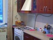 Продажа трехкомнатной квартиры на проспекте Победы, 45 в Северодвинске